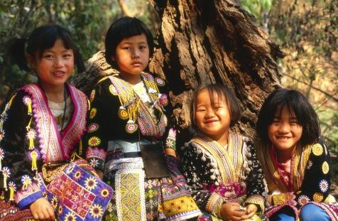 children-1129384_1920