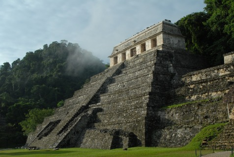 mexico-853048_1920
