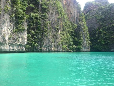 thailand-1126051_1920