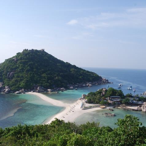 thailand-1203549_1920