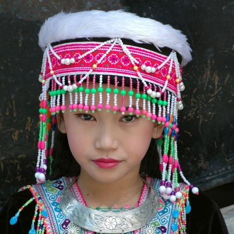 thailand-1462236_1920