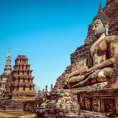 thailand-1459045_1920