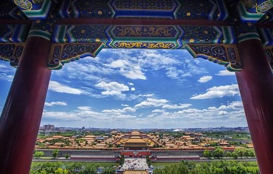 china-805587__340