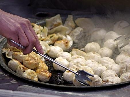 dumplings-669901__340