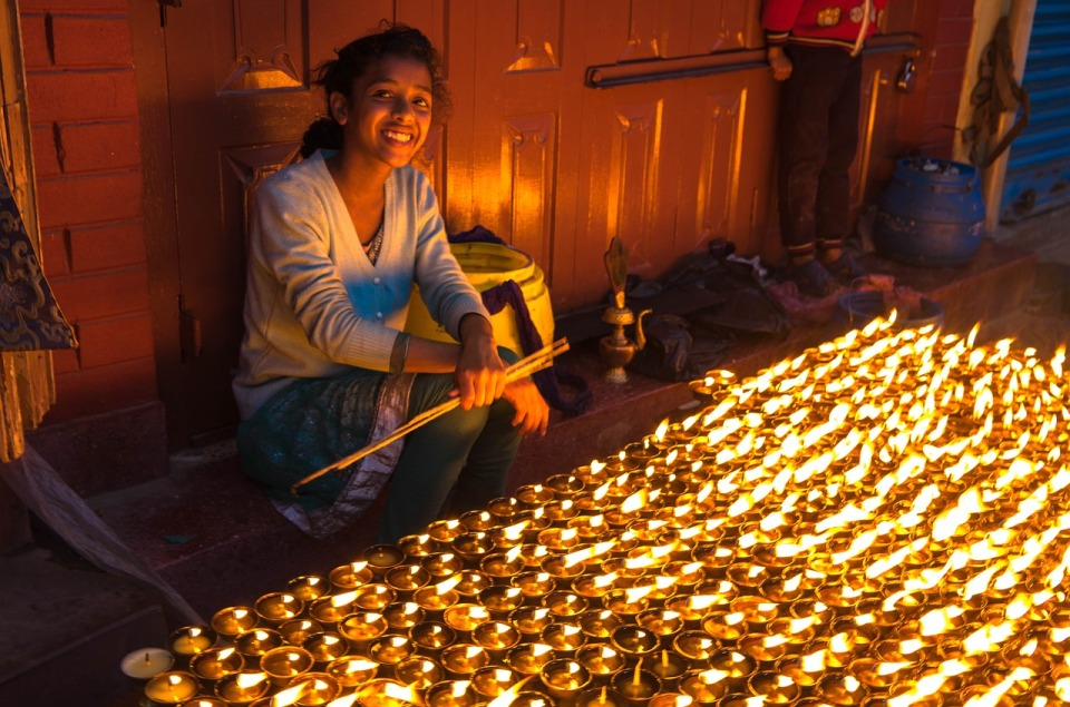 candle-light-1315441_1280