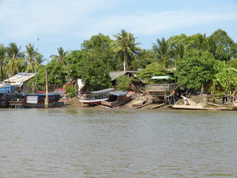vietnam-1270161_1920