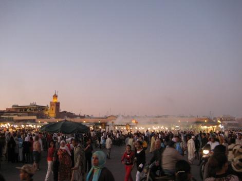 marrakech-142764_1920
