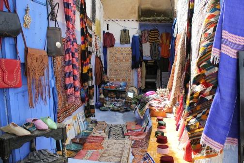 morocco-108639_1920