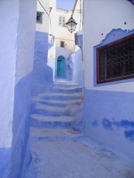 morocco-2033834_1920