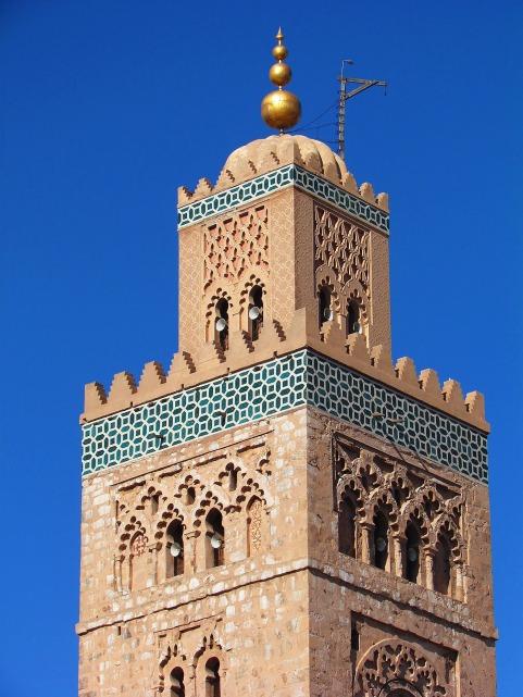 morocco-2301116_1920
