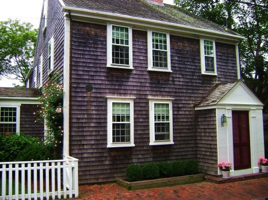 house-723859_1920